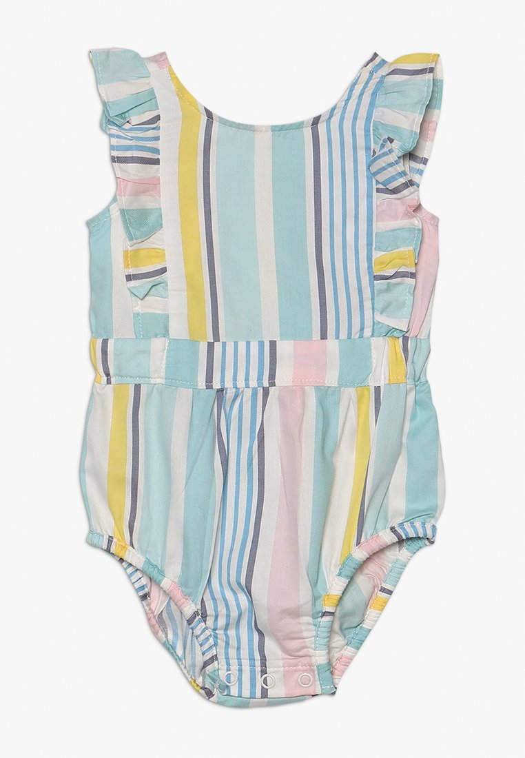 Carter's - BABY STRIPE - Blusa - multi-coloured