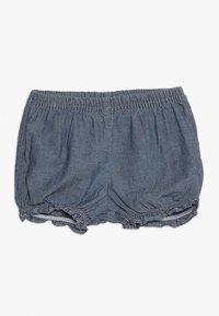 Carter's - BABY STRIPE SET - Shorts - multi-coloured - 2