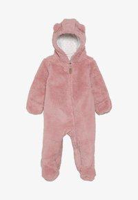 Carter's - PRAM BABY - Overal - pink - 2