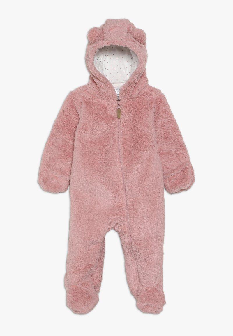 Carter's - PRAM BABY - Overal - pink
