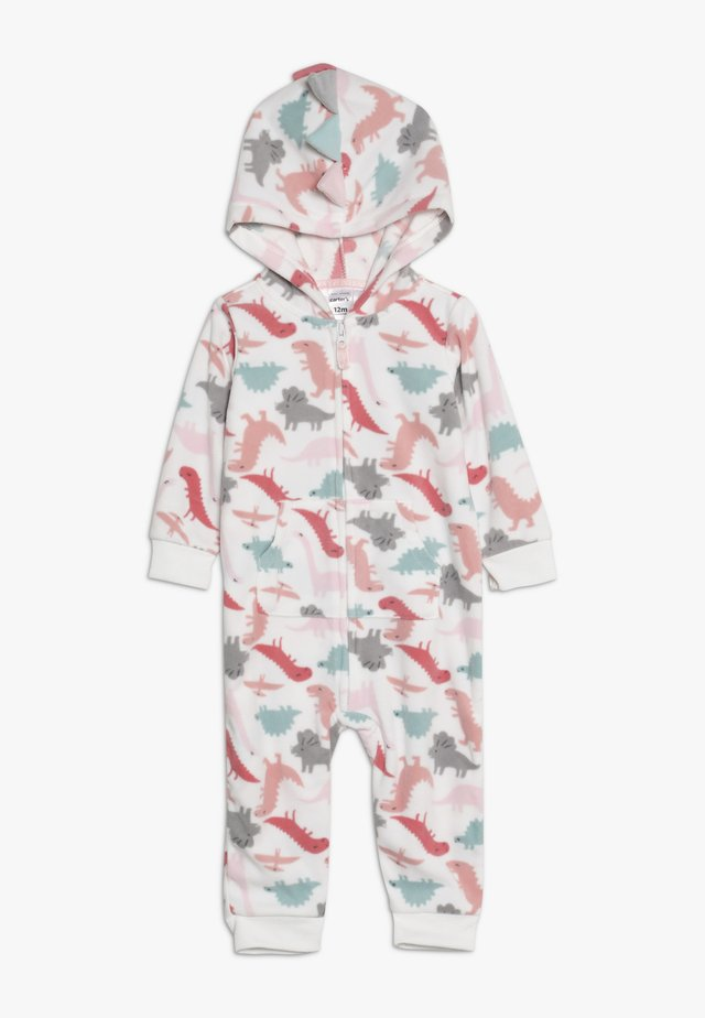 GIRL BABY - Jumpsuit - multi coloured