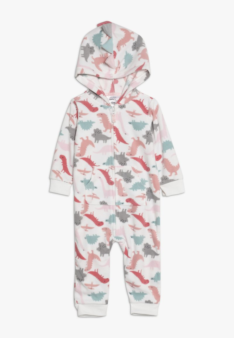 Carter's - GIRL BABY - Mono - multi coloured
