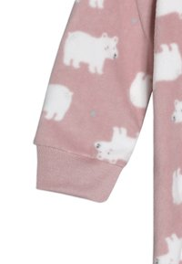 Carter's - GIRL BABY - Jumpsuit - pink - 2