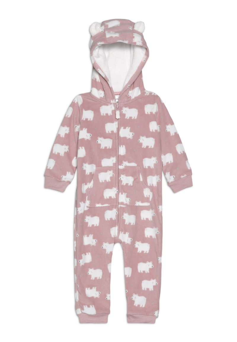 Carter's - GIRL BABY - Combinaison - pink