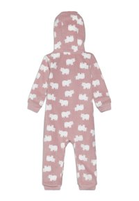 Carter's - GIRL BABY - Jumpsuit - pink - 1