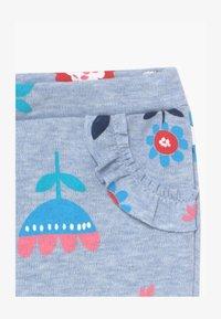 Carter's - SISTER SET - Leggings - Trousers - multicoloured - 3