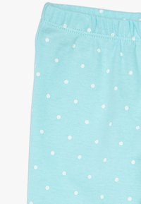 Carter's - QUILTED SET - Body - multicolor - 5