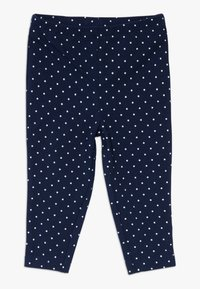 Carter's - STRAWBERRIES SET - Leggings - multicolor - 2