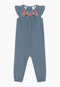 Carter's - Jumpsuit - denim - 0