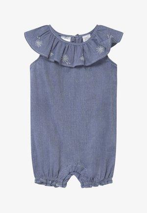 BABY - Combinaison - blue