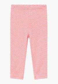 Carter's - SET - Vest - pink - 2