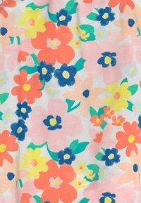 Carter's - FLORAL - Jumpsuit - multi-coloured - 3