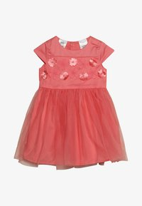 Carter's - BABY - Cocktail dress / Party dress - pink - 5