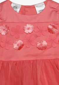 Carter's - BABY - Cocktail dress / Party dress - pink - 6