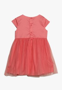 Carter's - BABY - Cocktail dress / Party dress - pink - 1
