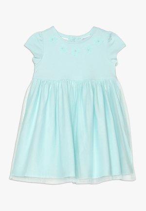 Cocktail dress / Party dress - mint