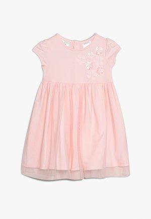 BABY TUTU - Cocktailkjoler / festkjoler - pink