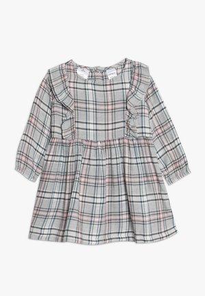 DRESS BABY - Hverdagskjoler - multicolor