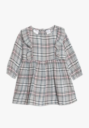 DRESS BABY - Freizeitkleid - multicolor