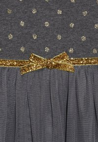 Carter's - DRESS BABY - Cocktail dress / Party dress - heather - 4