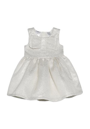 GIRL DRESSY BABY - Cocktail dress / Party dress - ivy ivory