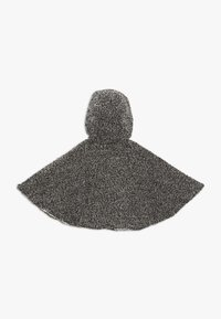 Carter's - PONCHO BABY - Cape - heather - 1
