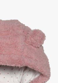Carter's - JACKET BABY - Jas - pink - 3