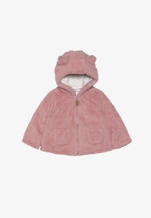 JACKET BABY - Jas - pink