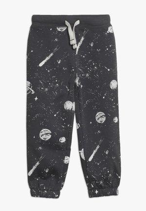 TODDLER BASIC PANT - Pantalones deportivos - grey