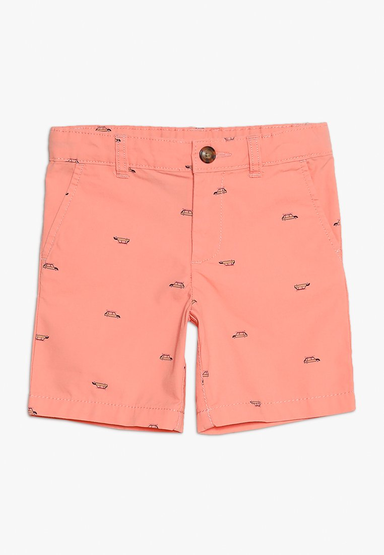 Carter's - TODDLER KIDS SCHIFFLI  - Shorts - 969 prt print