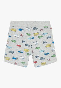 Carter's - AUTO 2 PACK - Shorts - multicolor - 1