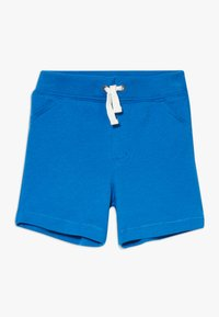 Carter's - AUTO 2 PACK - Shorts - multicolor - 2