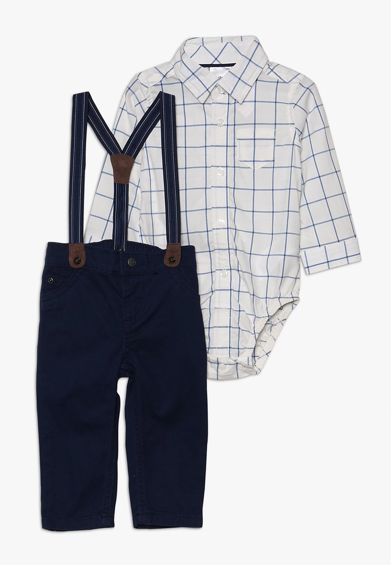 Carter's - Trousers - blue