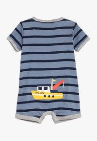 Carter's - BABY BOAT - Overal - dark blue - 1