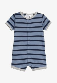 Carter's - BABY BOAT - Overal - dark blue - 3