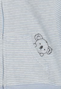 Carter's - CARDI BABY SET - Neuletakki - blue - 6