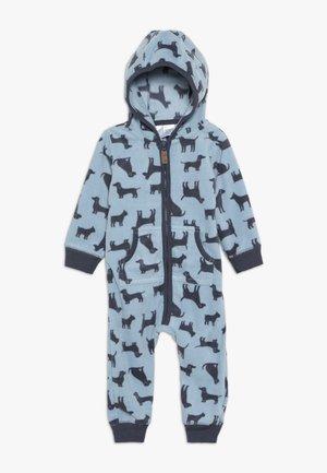 BABY - Kruippakje - blue