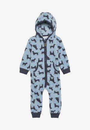 BABY - Dupačky - blue