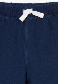 Carter's - HENLEY SET - Body - blue - 4