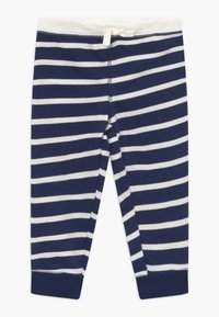 Carter's - MIGHTY - Broek - red/dark blue - 2