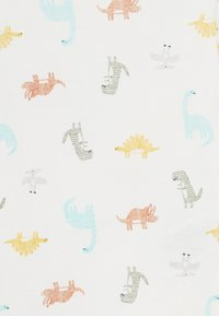 Carter's - DINO BABY 2 PACK SET - Broek - multi-coloured - 3
