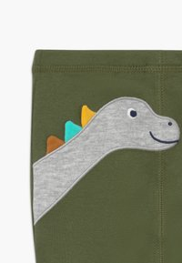 Carter's - DINO BABY 2 PACK SET - Broek - multi-coloured - 5