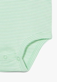 Carter's - HUNGRY SET - Broek - green