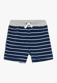 Carter's - FIRST MATE SET - Body - red - 4