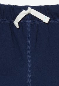 Carter's - ALL MUSCLE SET - Body - navy - 3