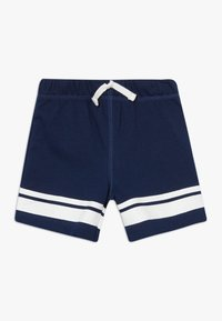 Carter's - ALL MUSCLE SET - Body - navy - 2