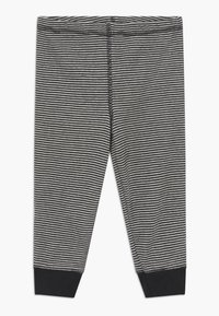 Carter's - SET - Pantaloni - yellow/mottled grey - 2