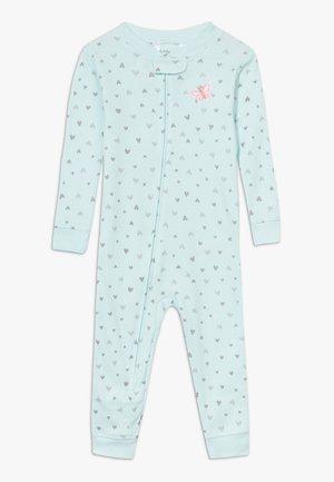 ZGREEN BABY - Jumpsuit - butterfly