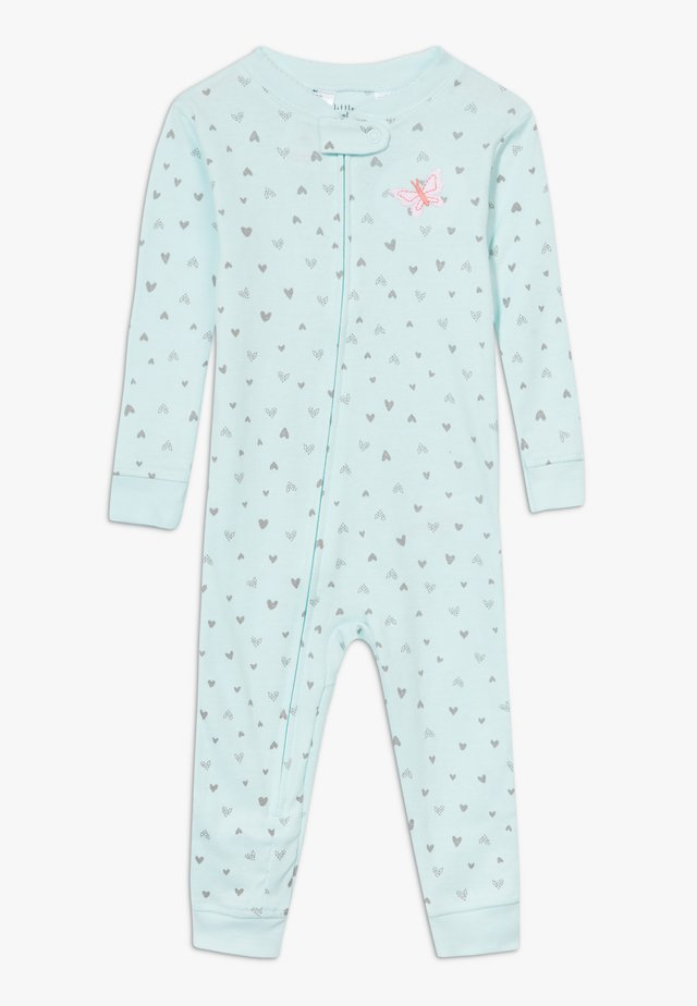 ZGREEN BABY - Overall / Jumpsuit - butterfly