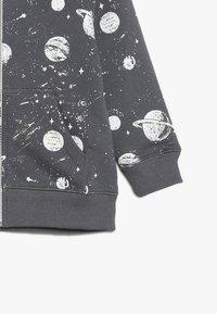 Carter's - TODDLER HOODIE - veste en sweat zippée - grey - 3